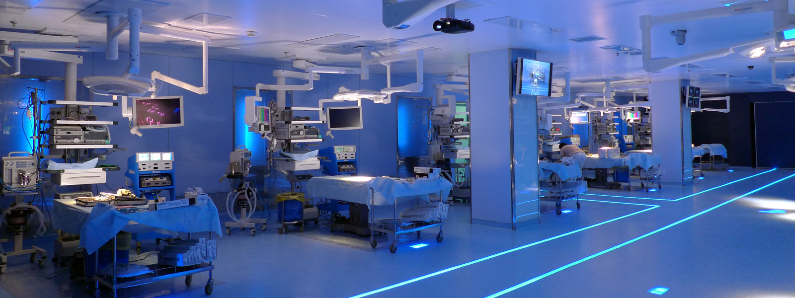 Утилизация медицинского оборудования