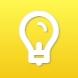 Утилизация ртутьсодержащих ламп и приборов