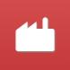 Утилизация промышленного оборудования и техники
